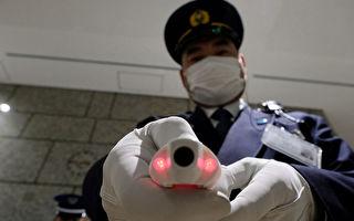 日本擴大旅行限制 要求中韓旅客隔離兩週