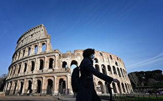 意大利著名建筑师感染中共肺炎去世