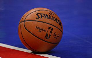 NBA武漢肺炎第三例 底特律活塞隊球員確診
