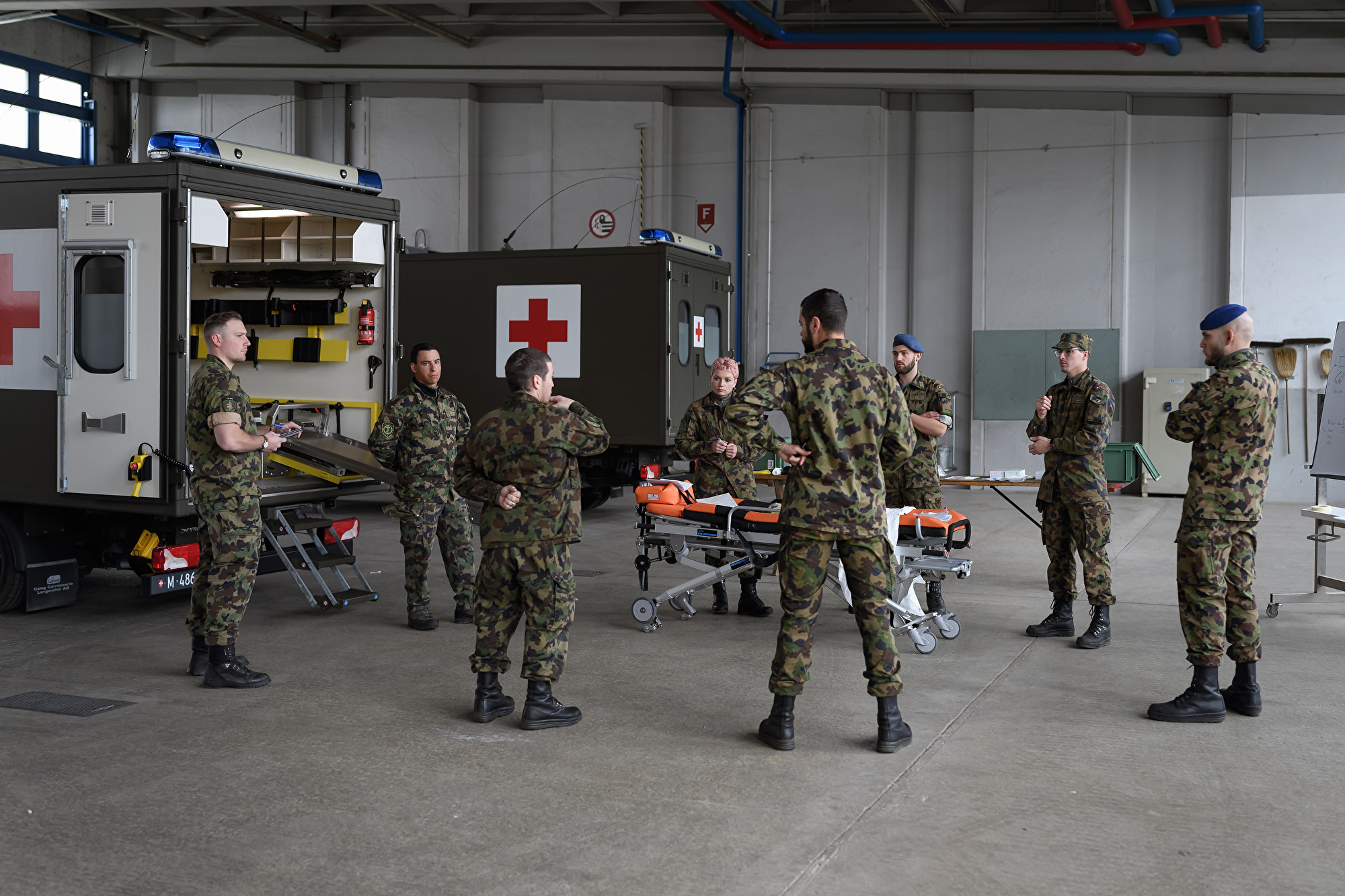 玉清心:歐洲簽一帶一路第二國 瑞士疫情嚴重