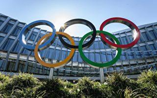 中共恶行不断 世维会吁取消其2022冬奥主办权