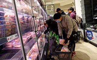 戴手套去超市购物 专家怎么说