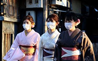 學者:觀光寒冬還沒到 提高日本警戒旅客會更少