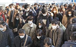 韓國無症狀感染者增加 成控制疫情一大難題