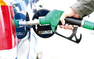 悉尼汽油批發價跌至1元/升 協會吁零售讓利