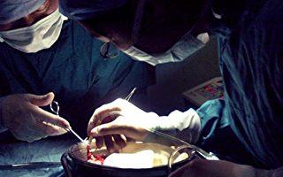 横河:肺移植、孙春兰遇假和病源境外输入