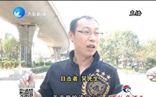杨宁:武汉合唱团两死多人感染 红歌是催命符