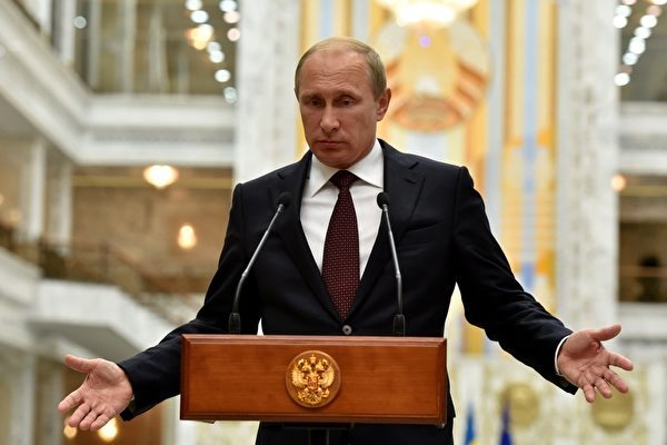 王友群:俄羅斯為何「隔離」中國人最嚴