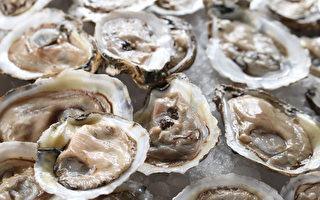 疑含诺如病毒  列市海产公司召回牡蛎