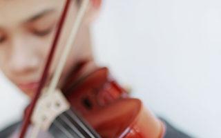 【爸妈必修课】小提琴学生面试的故事(下)