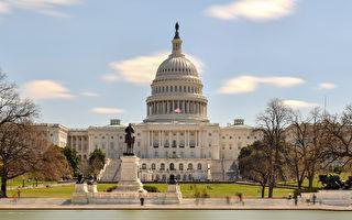 美眾議院通過台北法案 挺台三支柱已成形