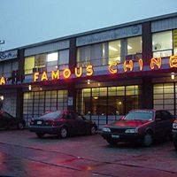北約克老字號中餐館宣佈停業 食客盛情挽留