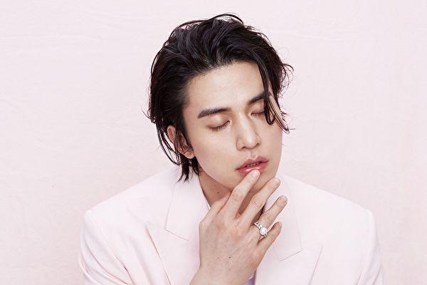 Lee_DongWook