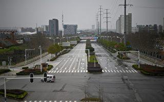 中國176城財政收入六成負增長 襄陽降47%
