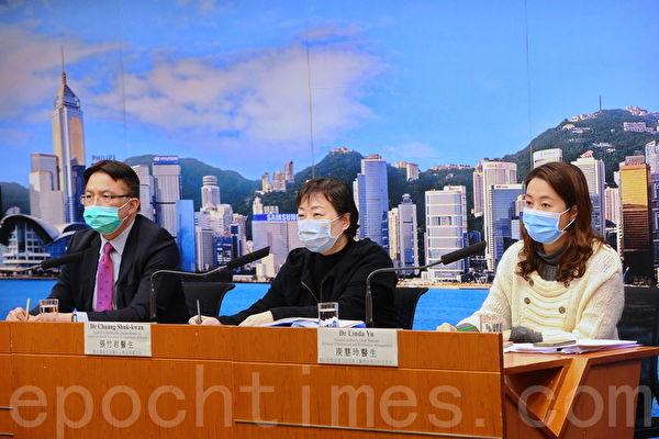 香港现全球首宗狗只感染个案