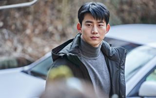 2PM成员玉泽演捐款5000万韩圜 助弱势抗疫