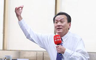 专家:中国电商惹怒全球 意外成为抗共突破口