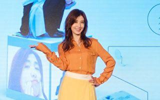 新專輯連摘8冠 蘇慧倫被好友爆料「另一面」