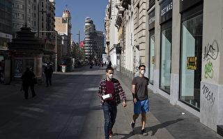 僅驗出3成確診 西班牙退還中國產快篩套件