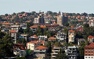疫情繼續惡化 恐對悉尼房市構成重大威脅