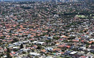 澳洲房市強勁復甦 賣家幸福感一年內翻番