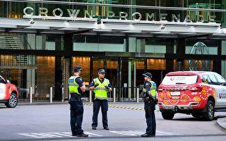 數千返澳者在酒店度過首個隔離夜 有人抱怨