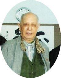 李其華,原北京301醫院院長。(網絡圖片)