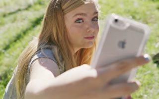 《八年级生》影评:给羞涩的中学生按赞