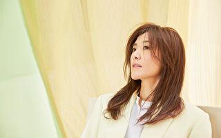 蘇慧倫謹慎防疫 記者會延期先釋出新歌MV