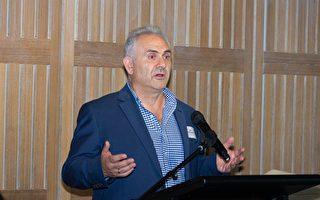 EnergyAustralia於新州和維州推出限時優惠