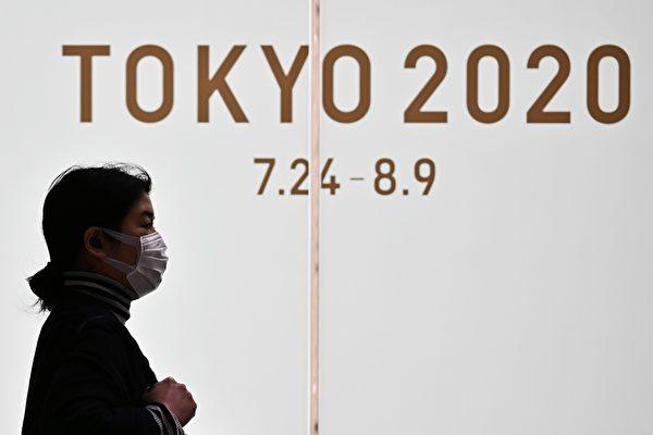 东京奥运会延期到明年 2021年将异常热闹