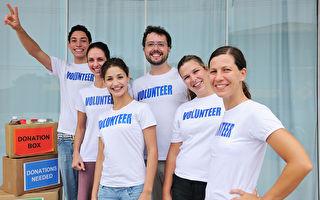 社區機構缺人手 魁北克省長徵召志願者