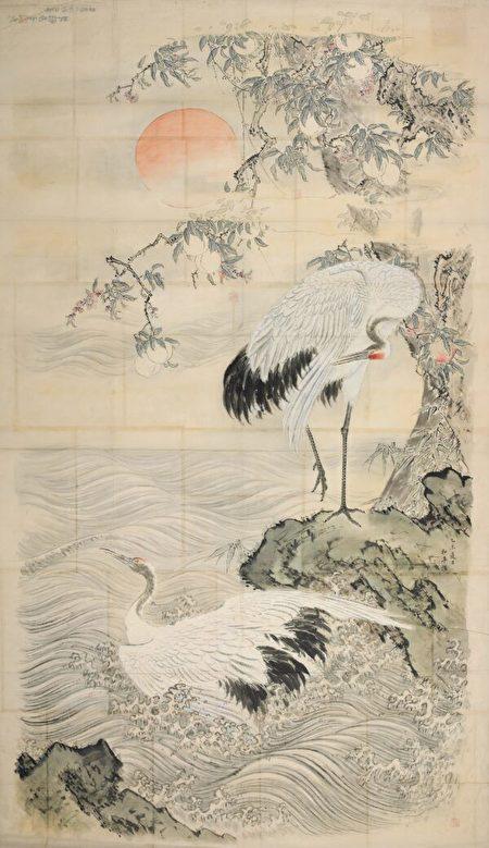 滝和亭. 博物館
