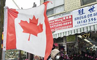 抑制病毒傳播 加拿大這些機構暫時關閉