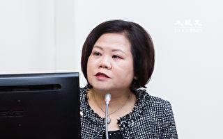 基本工資調幅史上最低 台灣勞動部長回應