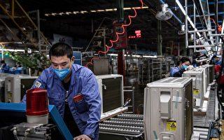 更多大陸企業轉移生產線 遷至東南亞國家