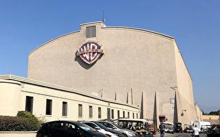 好莱坞影视停摆损200亿美金 美国娱乐入寒冬