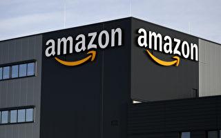 亚马逊将在加拿大招聘一万名季节工