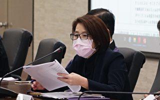 小巨蛋3月展演全取消延期 黃珊珊:評鑑應暫緩