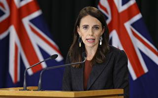 """以色列、纽西兰跟进""""台湾抗疫模式"""" 立委:台湾成全球典范"""