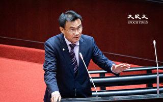 農田水利會改制10月上路 農委會:預算增至70億