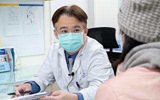 婦人產後大出血 醫師神速「保命留宮」