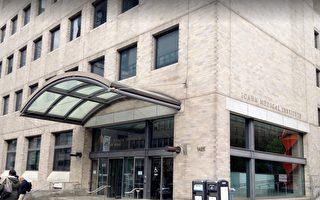 紐約西奈山醫院研發出抗體檢測法