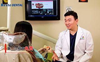 植牙智齒治療 找到專業醫師省心無憂