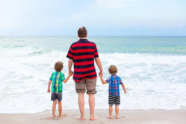 小孩的話令人不可思議? 西方父母分享經歷