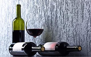 義大利村莊的水龍頭竟流出紅酒 居民忙裝瓶