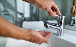 政府订购淡化水 墨尔本居民水费将小幅增加