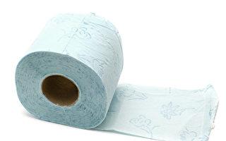 信箱里留卫生纸 墨尔本人善举暖人心