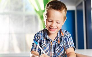 防疫停課期間 如何讓孩子停課不停學