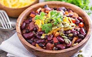 豆类便宜好保存  9个料理技巧方便入菜